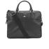 Vivienne Westwood Men's Milano Computer Bag - Black: Image 1