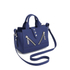 KENZO Women's Kalifornia Mini Tote Bag - Navy: Image 2