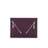 KENZO Women's Kalifornia Clutch - Bordeaux: Image 1