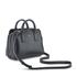 Paul Smith Accessories Women's Mini Bowling Bag - Black: Image 3