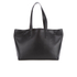 Paul Smith Accessories Women's Simple Tote Bag - Black: Image 6