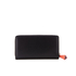 Paul Smith Accessories Women's Large Zip Around Wallet - Black: Image 2