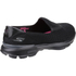 Skechers Women's GOwalk 3 Pumps - Black: Image 2
