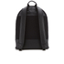WANT LES ESSENTIELS Men's Kastrup 15' Backpack - Black Quilt/Black: Image 6
