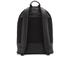 WANT LES ESSENTIELS Men's Kastrup 15' Backpack - Black Quilt/Black: Image 6