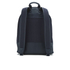 WANT LES ESSENTIELS Men's Kastrup Backpack - Navy/Navy: Image 6