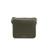 Lulu Guinness Women's Marcie Medium Crossbody Bag - Dark Sage: Image 6
