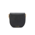 Lulu Guinness Women's Amy Small Crossbody Bag - Black: Image 6