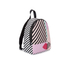 Lulu Guinness Women's Anna Doll Face Backpack - Multi: Image 3