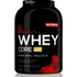 Nutrend Whey Core 100 : Image 1