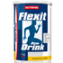 Nutrend Flexit Drink : Image 1