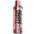 Nutrend Amino Power Liquid: Image 1