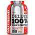 Nutrend Deluxe 100% Whey : Image 2