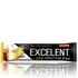 Nutrend Excelent Protein Bar - 1x85g Bar: Image 2