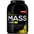 Nutrend Mass Gain: Image 1