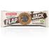 Nutrend Flapjack : Image 6