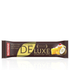 Nutrend Deluxe - Mix of Flavours 8x60g Bars: Image 9