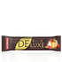 Nutrend Deluxe - Mix of Flavours 8x60g Bars: Image 2