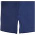 Polo Ralph Lauren Men's Pima Cotton Polo Shirt - Navy: Image 6