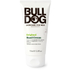 Bulldog Original Hand Cream 75ml: Image 1