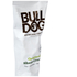 Original Shave Cream de Bulldog 100ml: Image 3
