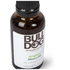 Bulldog Original Shave Oil - 30 ml: Image 4