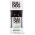 Bulldog Original Shave Oil 30ml: Image 1