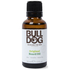 Bulldog Original Beard Oil 30ml: Image 3