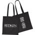 Redken Tote Bag (Free Gift): Image 1