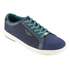 Ted Baker Men's Keeran 4 Cupsole Trainers - Dark Blue: Image 2