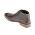 Ted Baker Men's Torsdi4 Leather Desert Boots - Brown: Image 4