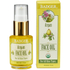 Badger Argan Face Oil (29.5ml): Image 2