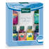 Kneipp Badeöl-Set (6 x 20 ml): Image 1