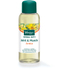 Kneipp Joint and Muscle Herbal Arnica Bath Oil - 100 ml: Image 1