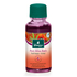 Kneipp Pure Bliss Herbal Red Poppy and Hemp Bath Oil (100ml): Image 1