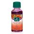 Kneipp Pure Bliss Herbal RoterMohn und Hanf Badeöl (100 ml): Image 1