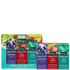 Kneipp Herbal Bath Collection (3 x 20ml): Image 1