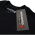 Unchartered 4 Mens Logo Heren T-Shirt - Zwart: Image 3