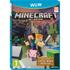Minecraft: Wii U Edition: Image 1