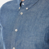 PS by Paul Smith Men's Long Sleeve Shirt - Indigo: Image 5