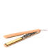 Corioliss C3 Hair Straighteners - Rose Gold: Image 1
