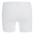 Levi's Men's Long Button Boxers - White: Image 2