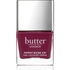 butter LONDON Patent Shine 10X Nail Lacquer 11ml - Broody: Image 1