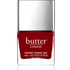 butter LONDON Patent Shine 10X Nail Lacquer 11ml - Her Majesty's Red: Image 1