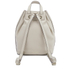 Rebecca Minkoff Women's Isobel Tassel Backpack - Khaki: Image 6