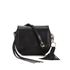 Rebecca Minkoff Women's Mini Suki Crossbody Bag - Black: Image 1
