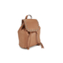 Rebecca Minkoff Women's Micro Unlined Backpack - Almond: Image 3