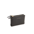 WANT LES ESSENTIELS Women's Aquino Wallet - Jet Black: Image 5