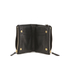 WANT LES ESSENTIELS Women's Aquino Wallet - Jet Black: Image 4