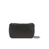 WANT LES ESSENTIELS Women's Mini Demiranda Shoulder Bag - Jet Black: Image 6